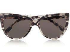best-sunglasses of me