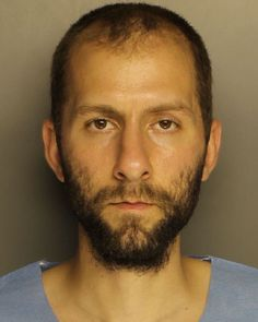 Michael Hammer, 32, last known address of 379 Cedar St. in Schwenksville, is wanted by Pottstown Police on charges of possession of drugs and drug paraphernalia. If you know his whereabouts, call Pottstown Police at 610-970-6570. Posted 9/5/2014.