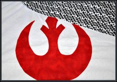 Star Wars baby blanket!!!!
