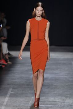 Toya's Tales: What Will Catch My Eye?: Narciso Rodriguez - My Faves From the Spring 2013 Narciso Rodriguez
