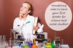Science and Social S...