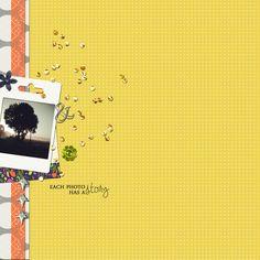 "new bundle ""buried treasures""by Elif. www.pixelscrapper.com"