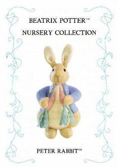 Peter Rabbit & friends on Pinterest | Peter Rabbit, Beatrix Potter an