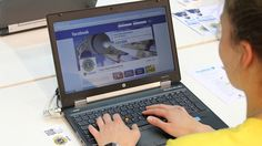 How to Get Featured on the LCI Facebook Page - http://lionsclubs.org/blog/2014/09/22/how-to-get-featured-on-the-lci-facebook-page/