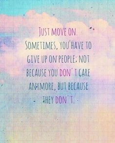 encourage quotes about divorce quotesgram
