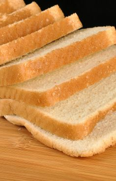 How-To: Remove Lipstick Stains Using White Bread