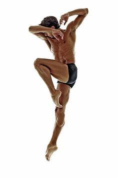 Ballet, Ballett, Dance, Danza, Danse, Dansa, Dancer, Bailarín