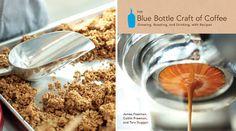 PureWoW: Brown sugar and winter spice granola
