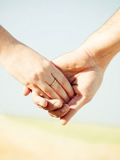 Keep #stress where it belongs--away from your #marriage! #relationships