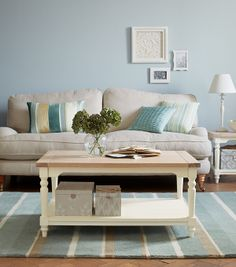 Coffee Table Australia On Pinterest Chaise Lounges Living Room Fur
