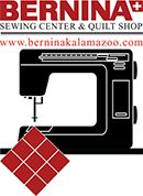 Classes | BERNINA Sewing Center & Quilt Shop | Kalamazoo, MI