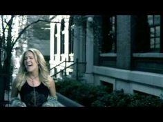 #CarrieUnderwood #DontForgetToRememberMe #Music #Videos #CountryMusic