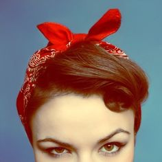 There Are No Girls Like ♥ Pin Up Girls ♥