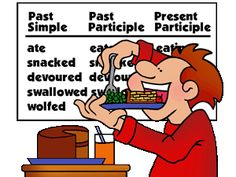 http://www.english-grammar-lessons.com/irregularverbs/exercise4.swf