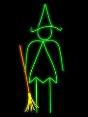 glowman costumes inc. llc. Glow in the dark, glow stick halloween costumes.