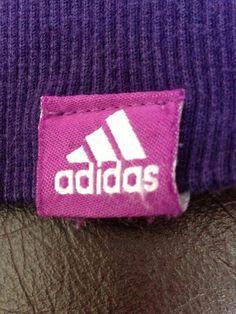 Adidas via @TejinderKhera