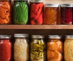 canning recipes, pickling recipes, jar, food, freezer jam, canning tips, garden, home canning, canning fruit