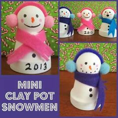 Cute Christmas kids craft Get a 780 Credit Score in 4 weeks,learn how Here http://www.mortgages.carinsurancegreatrates.com