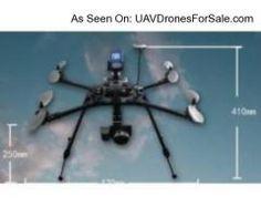 profession video, zero steadicam470, steadicam470 system, uav drone, shoot profession