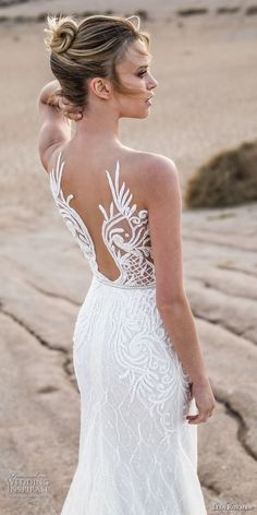 Wedding Dresses | Il