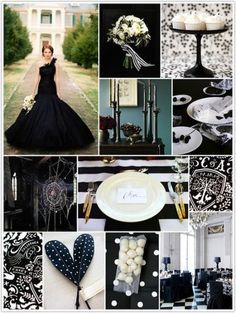 FROM FANTASY TO FÊTE: MASQUERADE DINNER Save On Decor