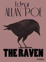 The Raven - Free on Curriculet