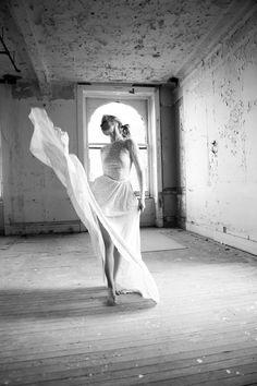 Love Nostalgia   Shanay Hall   Lauren Ross #photography