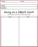 Looking for SMath - Combining science and math
