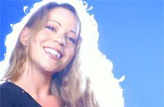 Happy Birthday Mariah Carey!