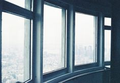 Empire State, NYC by dirtyfromtherain