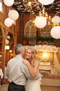 Rustic Ranch Wedding Venue