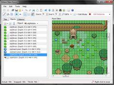 4 Game Development Programs For Beginners