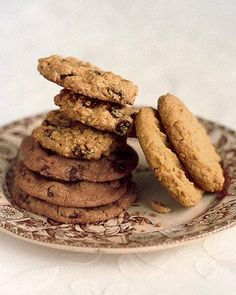 Peanut Butter Cookies Recipe Recipe
