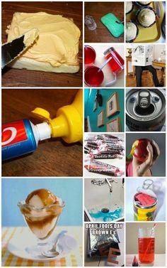 April-fools-pranks-for-kids+(1).jpg 600×960 pixels