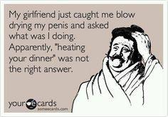 Funny stuff lol!