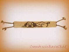 weav bracelet, bracelet craft, puppi, friendship bracelet patterns, friendship bracelets, bracelet dyi