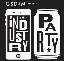 GSD Presents: The Industry Party at SXSW Interactive 2012