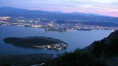 Ioannina - Greece www.anesisrooms.gr