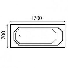 Standard Toilet Dimensions Imperial : NDA - Interior Design - UNIT 05 - Space Planning on Pinterest  Dinin ...