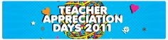 Office max teacher appreciation days