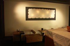 Fashion Cafe Interior Design and Furniture