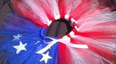 fashion, craft, flags, glori, american