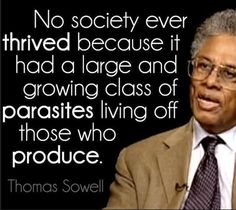 politicians, bankers, corporations: the real parasites.