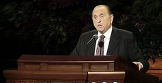 20 Memorable Events in General Conference History