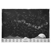 STAR MAP|UncommonGoods