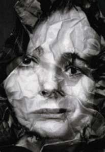 living with abuse warps your perception of yourself :(