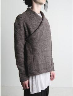 knitwear, crossov sweater, fashion shoes, style, cloth, damir fashion, fashion model, tricot, damir doma