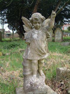 '❤  Angel