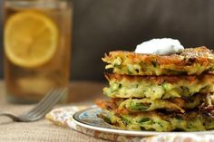 Delicious & Creative Latke Recipes for Hanukkah