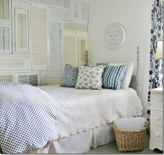 shutter-wall-blue-and-white-room